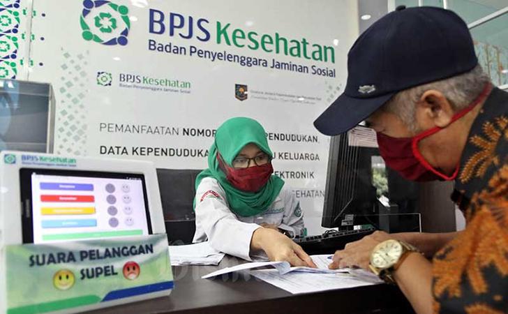 BPJS-Kesehatan2.jpg