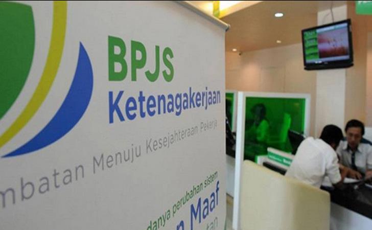 BPJS-Ketenagakerjaan2.jpg