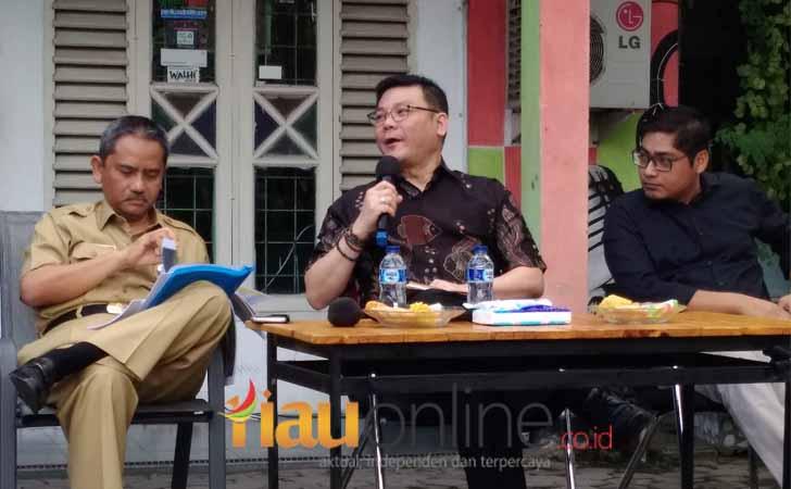BRG-di-Riau.jpg