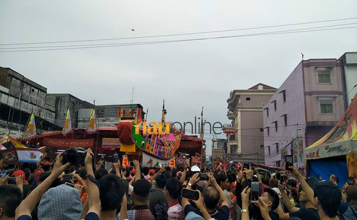 Bakar-Tongkang2.jpg