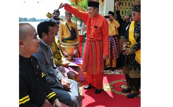 Balaimau-Kasai-Langgam.jpg
