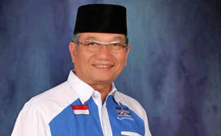 Bambang-Mit2.jpg