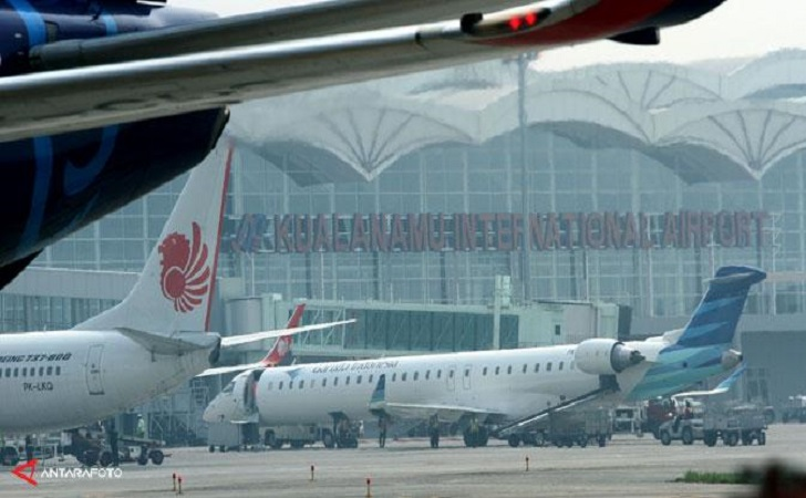 Bandara-Kualanamu-Medan.jpg