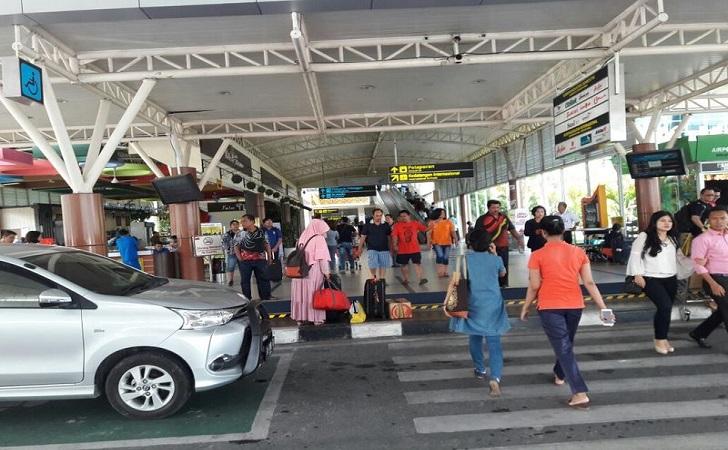 Bandara-SSK-II-Pekanbaru2.jpg