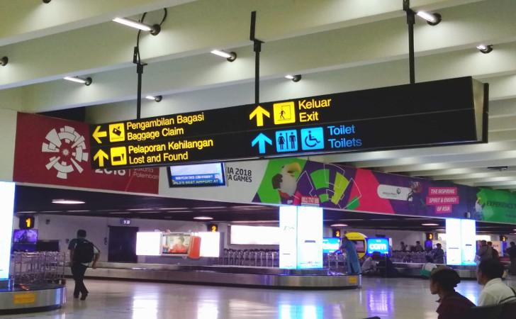 Bandara-Soetta.jpg