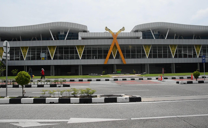 Bandara-Sultan-Syarif-Kasim-II-Pekanbaru2.jpg