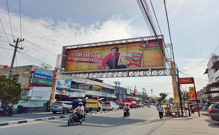 Bando-reklame2.jpg