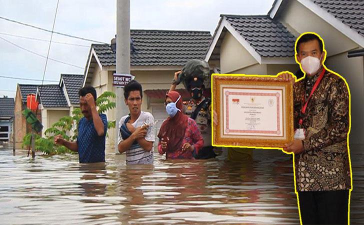 Banjir-Perumahan-Pesona-Harapan-Indah12.jpg