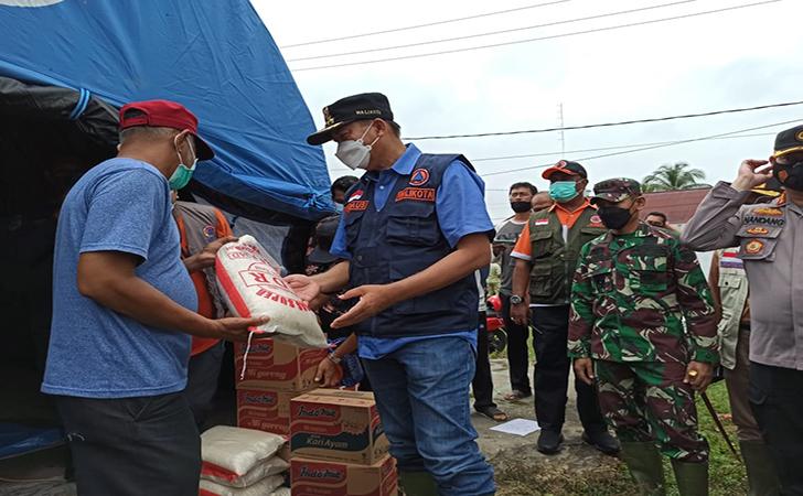 Banjir-Perumahan-Pesona-Harapan-Indah19.jpg
