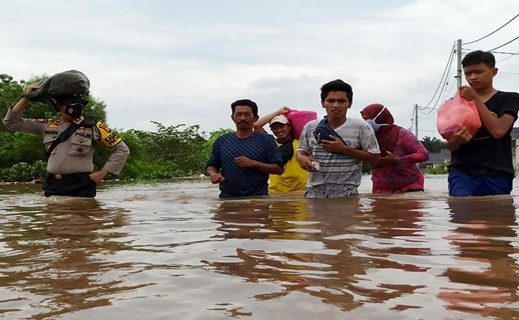 Banjir-Perumahan-Pesona-Harapan-Indah2.jpg