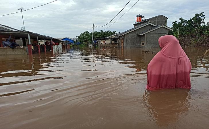 Banjir-Perumahan-Pesona-Harapan-Indah7.jpg