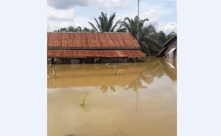 Banjir-di-Kecamatan-Kampar.jpg