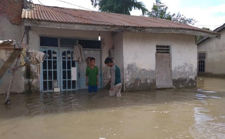 Banjir-di-Rumbai.jpg