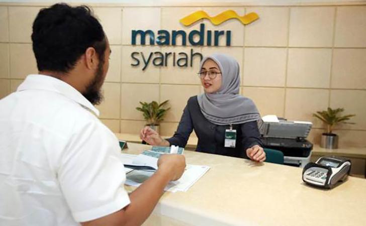 Bank-Mandiri-Syariah3.jpg