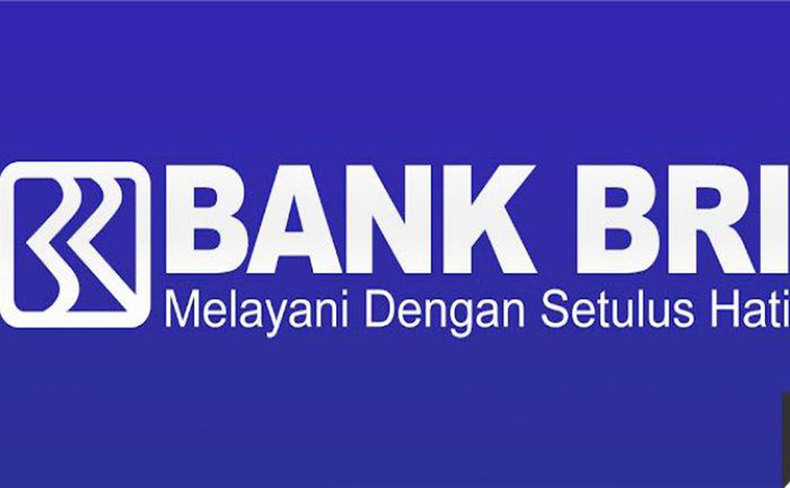 Bank-Rakyat-Indonesia.jpg
