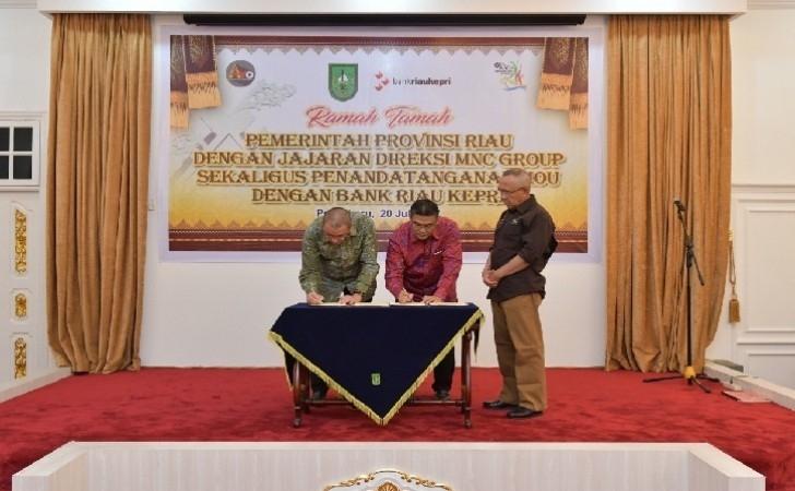 Bank-Riau-Kepri-MoU-dengan-MNC-Capital-Indonesia.jpg