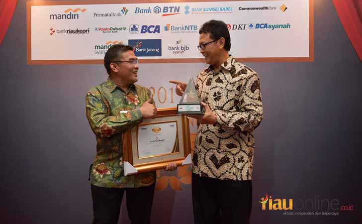 Bank-Riau-Kepri-Service-Excellent.jpg
