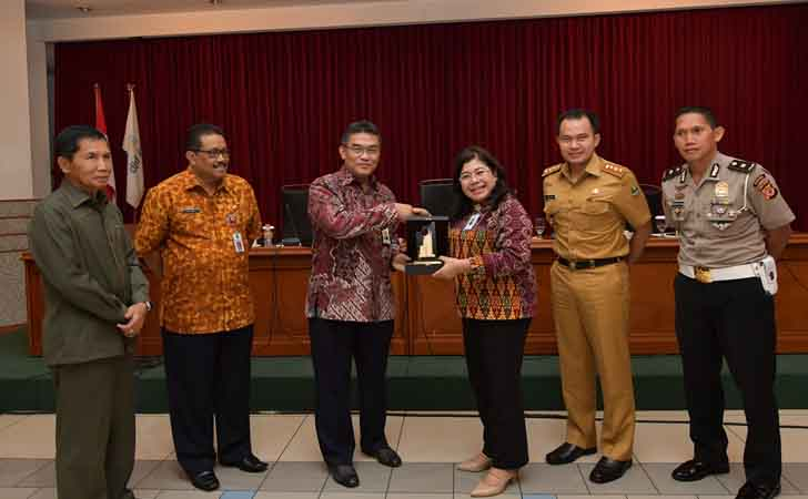 Bank-Riau-Kepri-Studi-Banding-ke-BJB.jpg