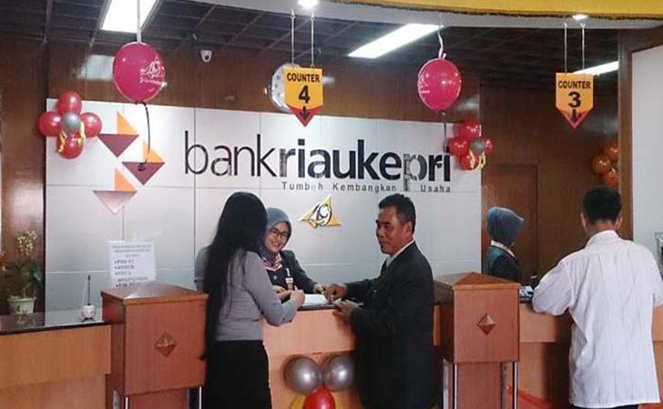 Bank-Riau-Kepri4.jpg