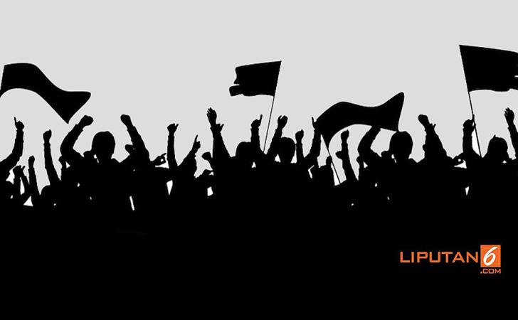 Banner-Polemik-Bendera-Tauhid-dan-HTI.jpg