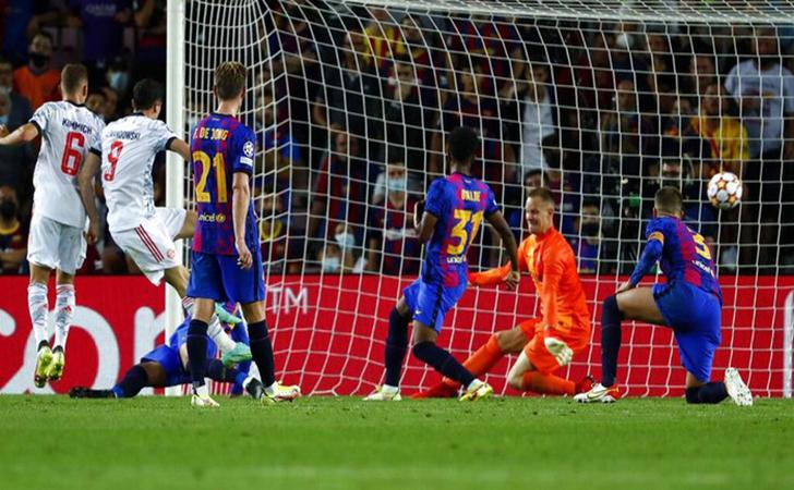Barcelona-dikalahkan-Bayern.jpg