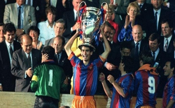 Barcelona-juara.jpg