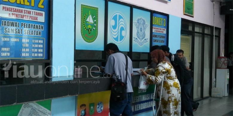 Bayar-Pajak-di-Samsat-Pekanbaru-Selatan-Simpangtiga.jpg