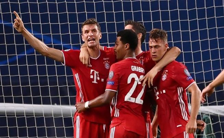 Bayern-Muenchen6.jpg