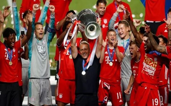 Bayern-Muenchen7.jpg