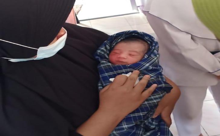 Bayi-ganteng2.jpg