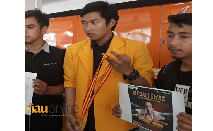 Bem-Palembang.jpg