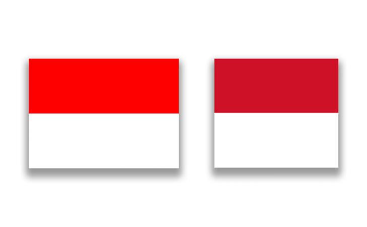 Bendera-Indonesia-dan-Monaco.jpg