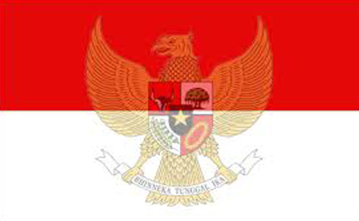 Bendera-Merah-Putih-dan-Garuda.jpg