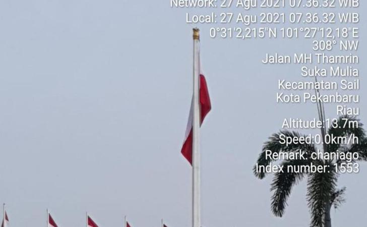 Bendera-Merah-Putih-terbalik2.jpg