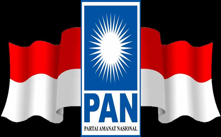 Bendera-PAN.jpg