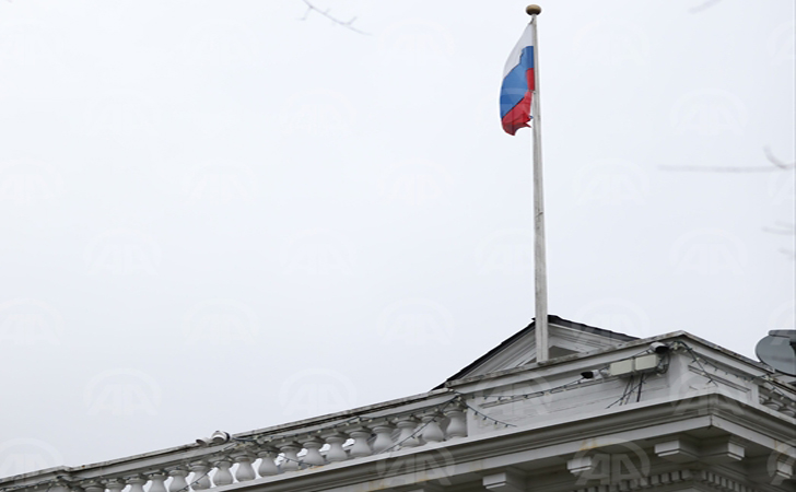 Bendera-Rusia.jpg