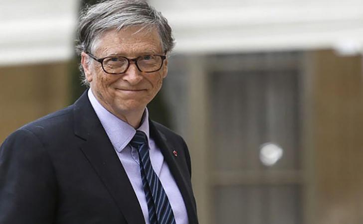 Bill-Gates2.jpg