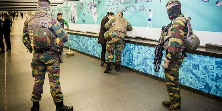 Bom-Brussels.jpg