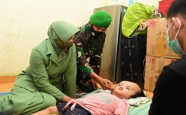Brigjen-TNI-AD-M-Syech-Ismed2.jpg