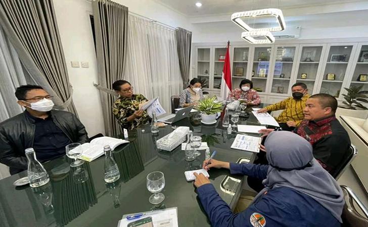 Brigjen-Tabana-dan-Menteri-Siti3.jpg