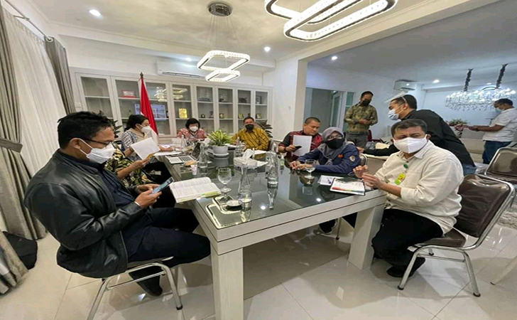 Brigjen-Tabana-dan-Menteri-Siti4.jpg