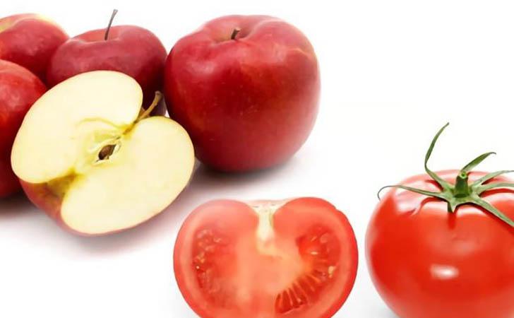 Buah-Apel-dan-Tomat.jpg