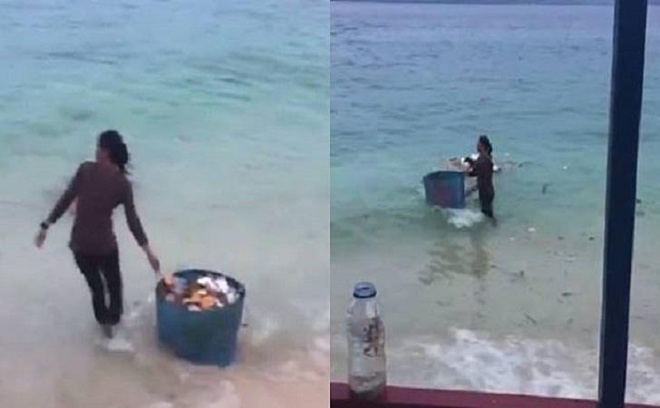 Buang-Sampah-di-Pantai.jpg