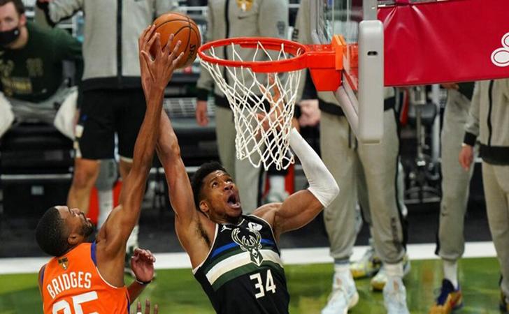Bucks-juara-NBA-musim-ini.jpg