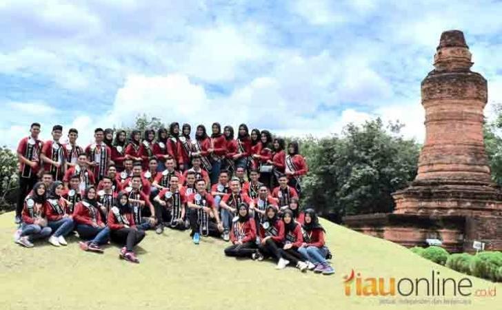 Bujang-Dara-Riau-2017.jpg