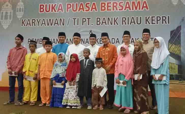 Buka-Bersama-Bank-Riau-Kepri.jpg