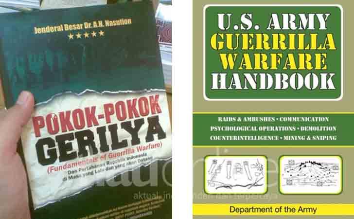 Buku-Pokok-pokok-Perang-Gerilya.jpg