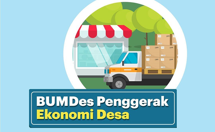 BumDes2.jpg