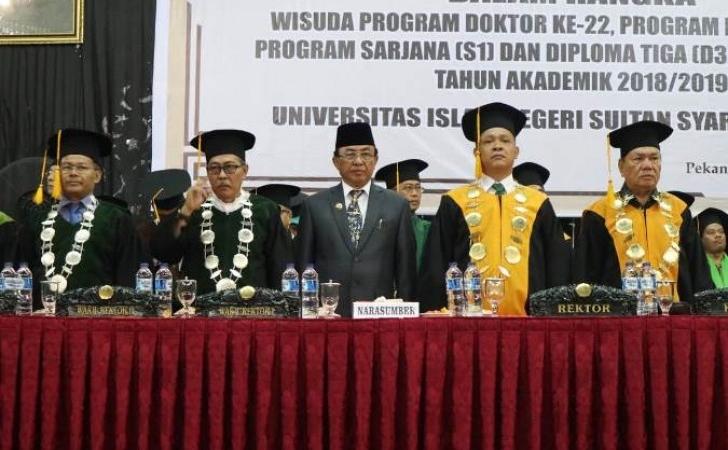 Bupati-Inhil-Orasi-Ilmiah-di-UIN-Suska-Riau.jpg