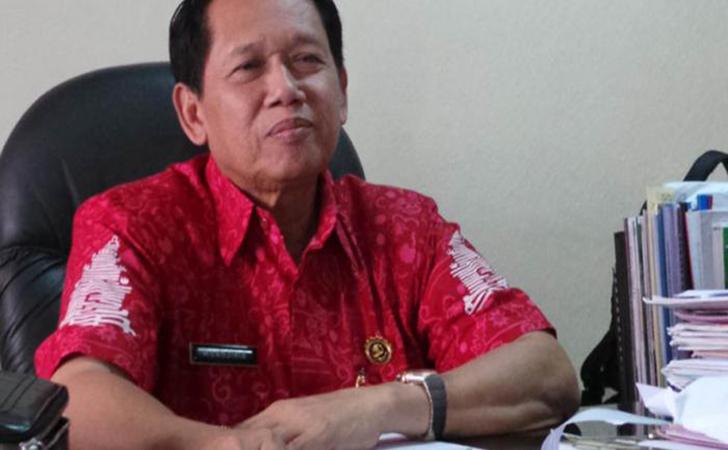 Bupati-Semarang-Mundjirin.jpg